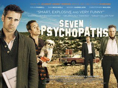 Seven_Psychopaths_Poster