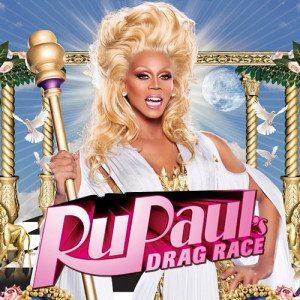 Rupauls Drag Race Season 5