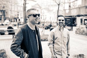 Macklemore++Ryan+Lewis+png