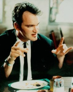 Quentin+Tarantino+039_20759