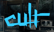 Cult: Source Wikipedia