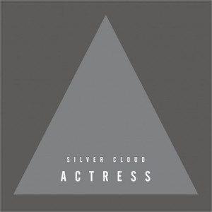 actress_silver_cloud