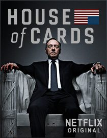 Source: Netflix