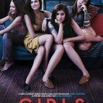Girls season 2