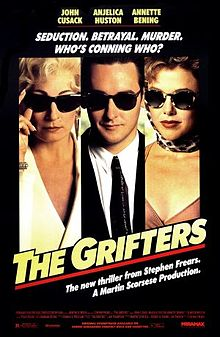 220px-TheGrifters