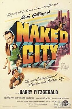 250px-NakedCityPoster