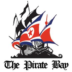 Copyleft owned by Piratebay.se