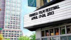 Photo Courtesy of Tribeca Film Festival