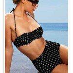 high-waisted-bikini