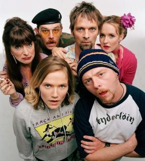 spaced-tv-show