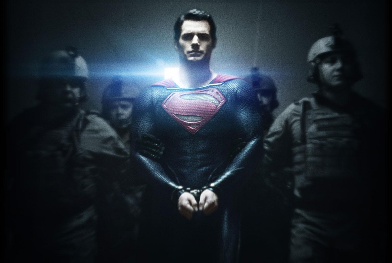 Man-of-Steel-Cuffs