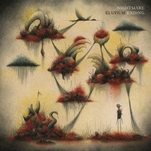 Eluvium-Nightmare-Ending