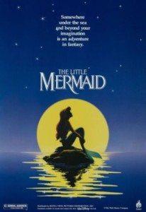 Image from http://pamelaalfaro.files.wordpress.com/2007/04/412px-movie_poster_the_little_mermaid.jpg