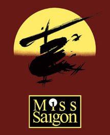 Photo courtesty of http://3.bp.blogspot.com/_MvMR2HD-NDg/TA-tcf0AaMI/AAAAAAAAAhs/OnGqYZMofFM/s1600/Miss_Saigon+Poster.jpg