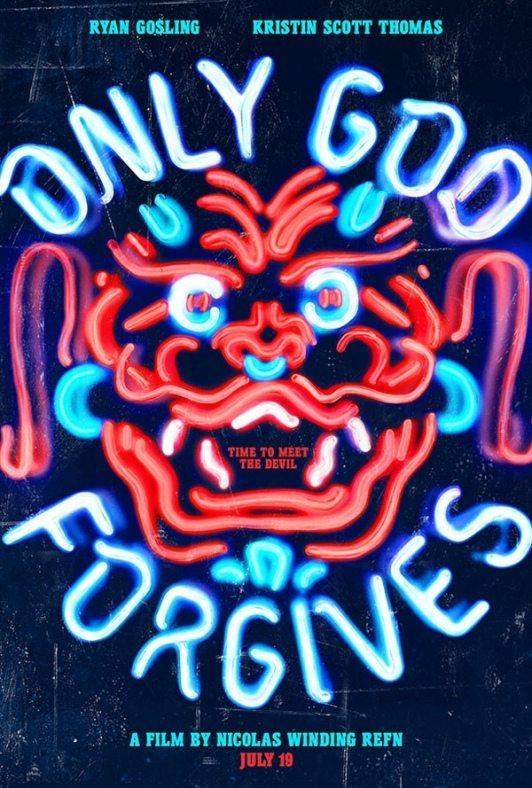 OGF_poster