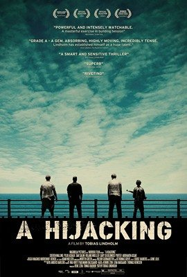 A_Hijacking_Official_Movie_Poster