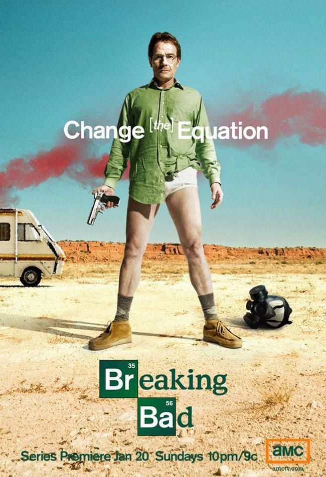 Season_1_AMC_Poster
