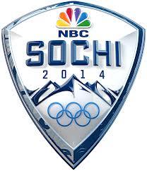 Source: NBC Sports