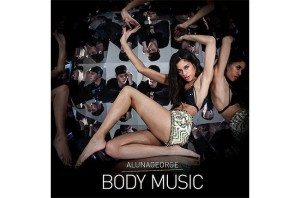alunageorge-body-music-album-650-430 (1)