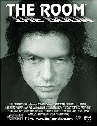 TheRoomMovie