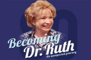 becoming-dr-ruth-logo-33421