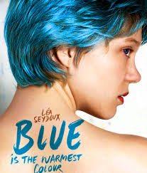 blue-colour