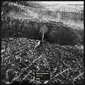 machinedrum-vapor-city-review-10_1_2013