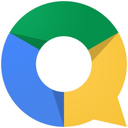 Quickoffice-logo