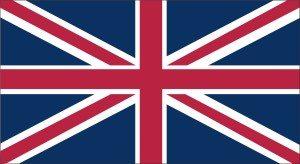 UK-Flag1