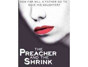 Preacher&TheShrink