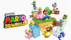 Copyright Nintendo Source: Gather Your Party