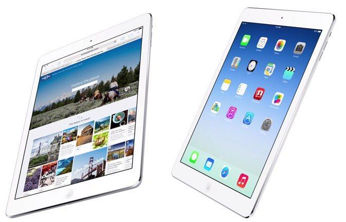 apple_ipad_air 32g wifi LTE $729.00