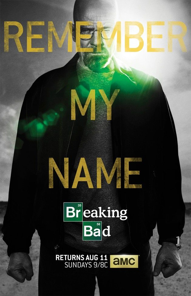 breaking-bad-season-6-poster-full-630