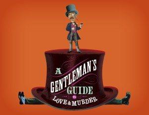 Gentlemans_Guide_Horizontal_Art_Jefferson_Mays_1