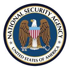 NSA, Manhattan Digest