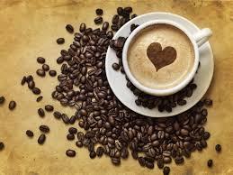 coffee, first date, manhattan, manhattan digest