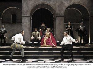Hamlet-duel-KA053-caption
