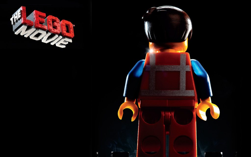 Lego, Manhattan, Manhattan Digest