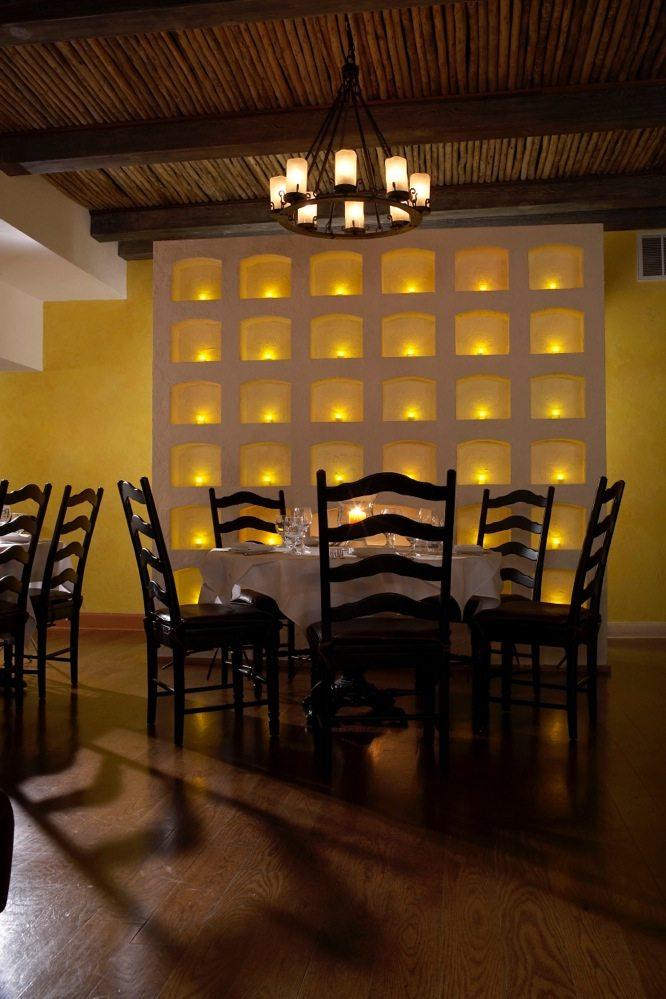 Long Island Restaurants