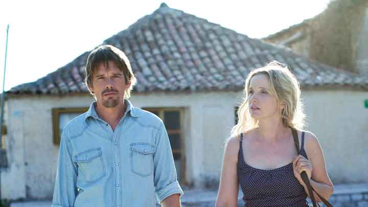 Before Midnight: Top 10 Films of 2013