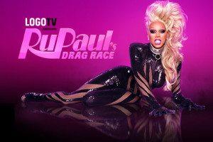 Drag Race, Rupaul, Manhattan Digest