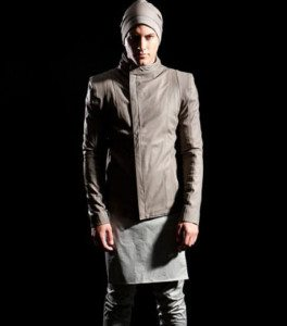 skingraft-collection-automne-hiver-2012-2013_80597_w460