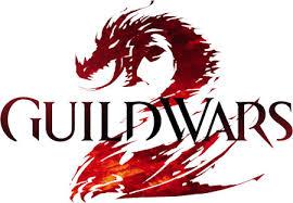Copyright ArenaNet Source: guildwars2.com
