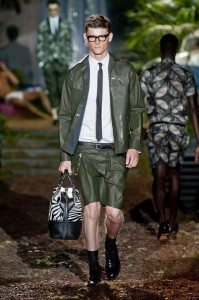 dsquared2 ss14 5