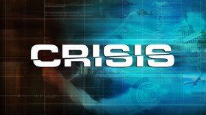 2014_0210_Crisis_Show_Alternate_1920x1080_CA