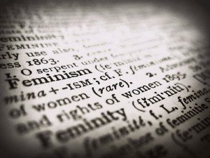 Manhattan Digest, Feminism