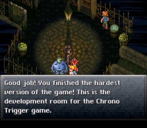 Copyright Square Enix Source: Let's Play Archive
