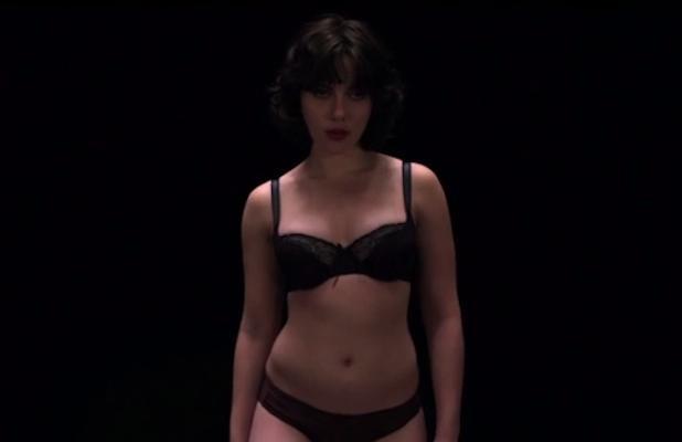 Scarlett_Johansson-Under-the-Skin-618x400