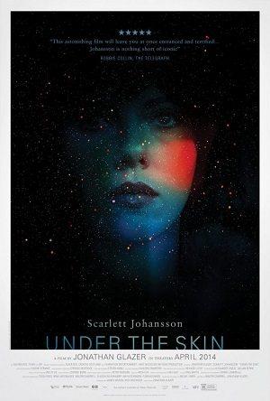 Under_the_Skin_teaser_poster