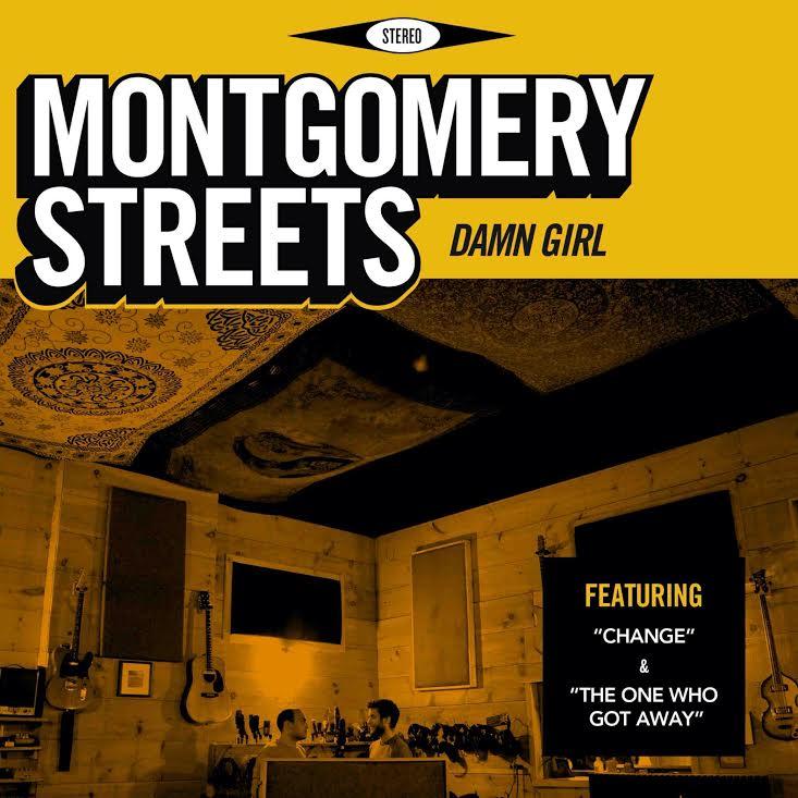 Montgomery Streets, Manhattan Digest